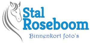Stal Roseboom2.jpg LOGO.pfi binnenkort foto's